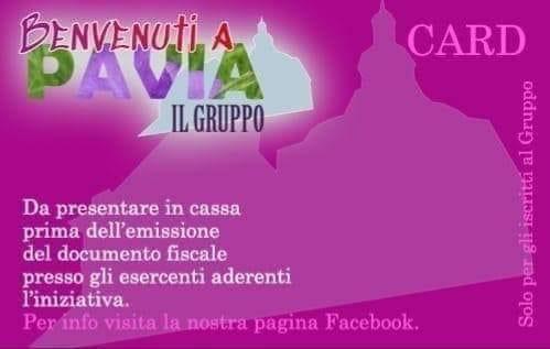 Eco di Pavia